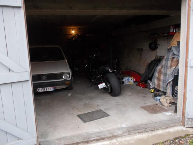 Vente parking Roanne 16000€ - Photo 3