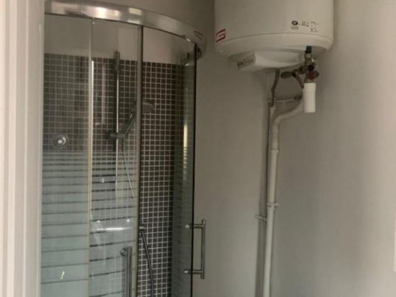 Location appartement St germain en laye 600€ CC - Photo 5