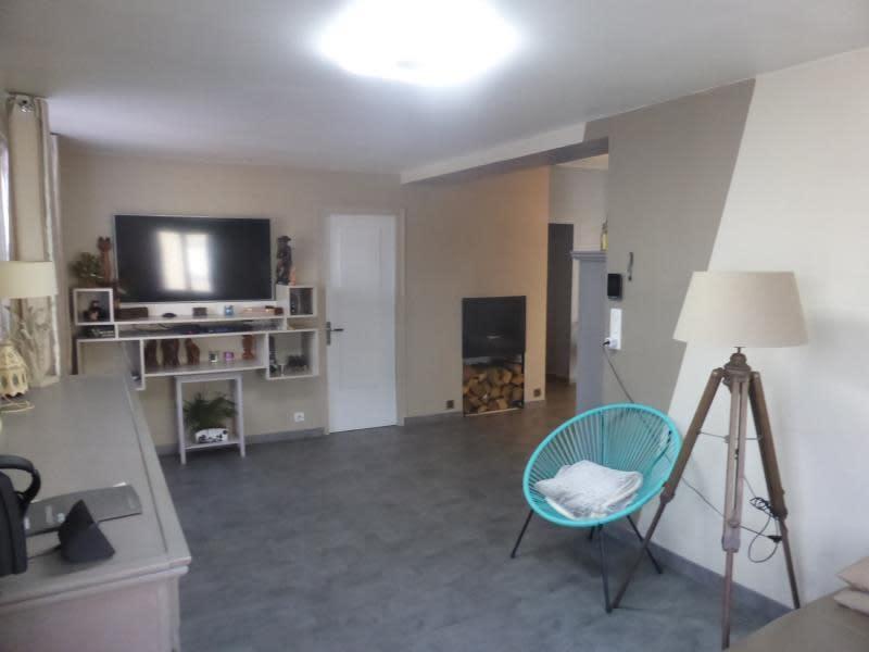 Sale house / villa Crepy en valois 293000€ - Picture 4