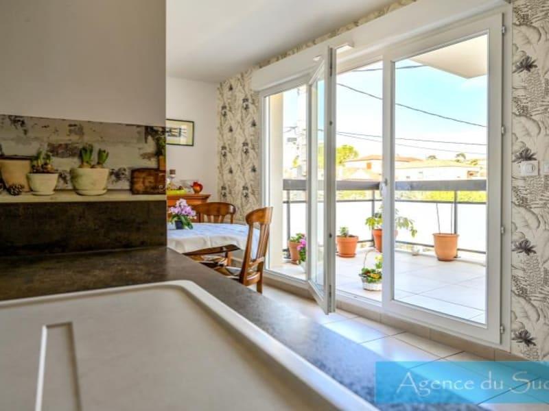 Vente appartement Marseille 12ème 290000€ - Photo 3