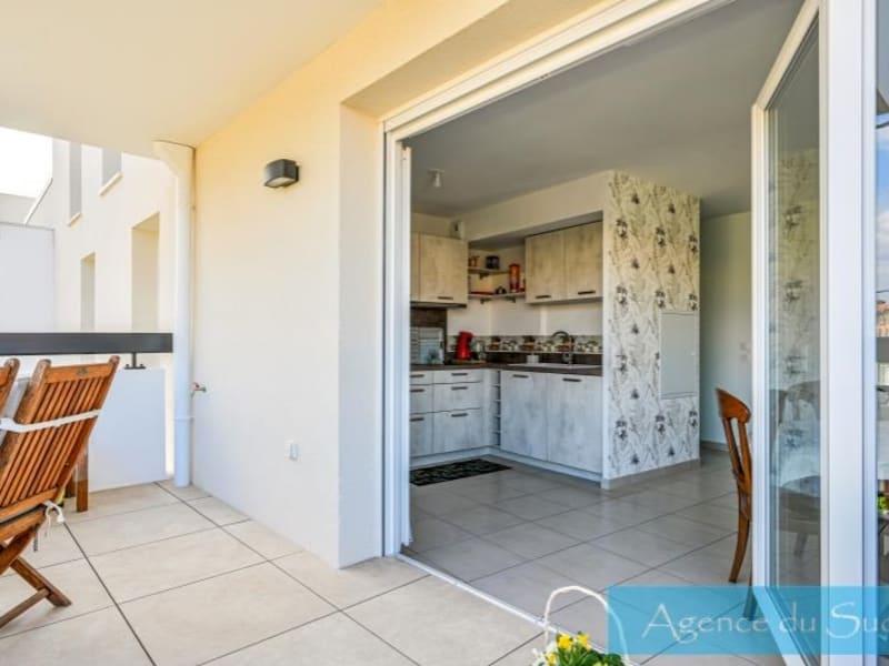 Vente appartement Marseille 12ème 290000€ - Photo 4