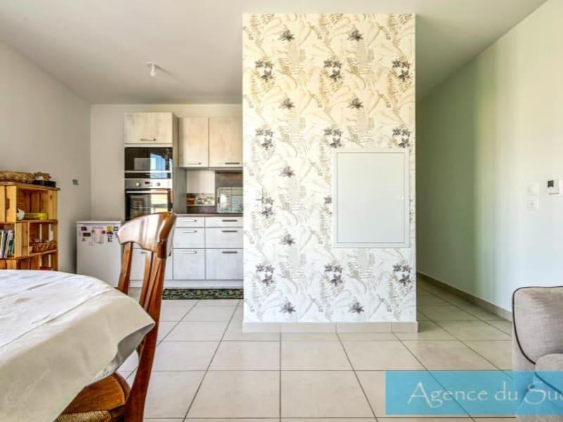 Vente appartement Marseille 12ème 290000€ - Photo 6