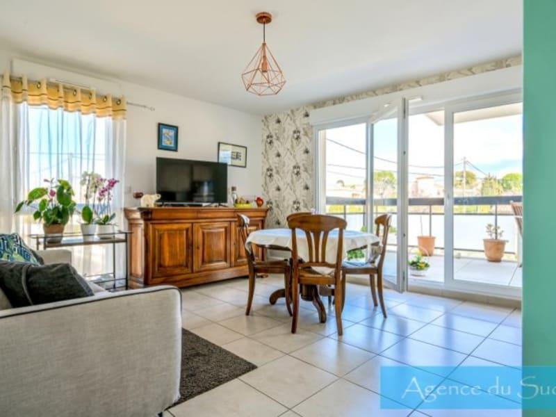 Vente appartement Marseille 12ème 290000€ - Photo 7