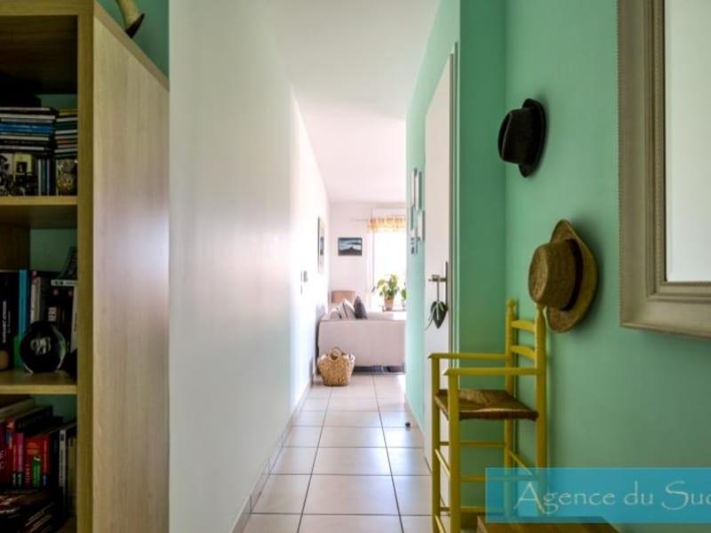 Vente appartement Marseille 12ème 290000€ - Photo 8