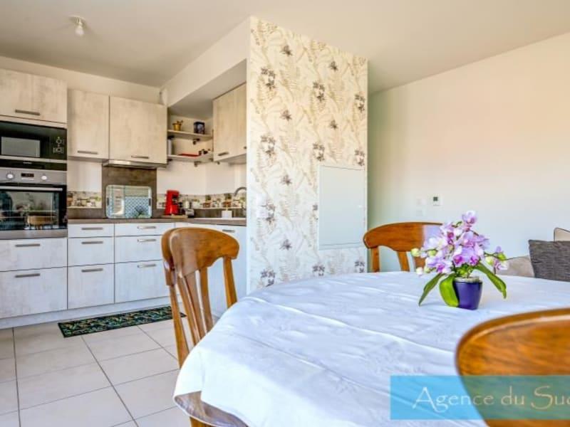 Vente appartement Marseille 12ème 290000€ - Photo 9