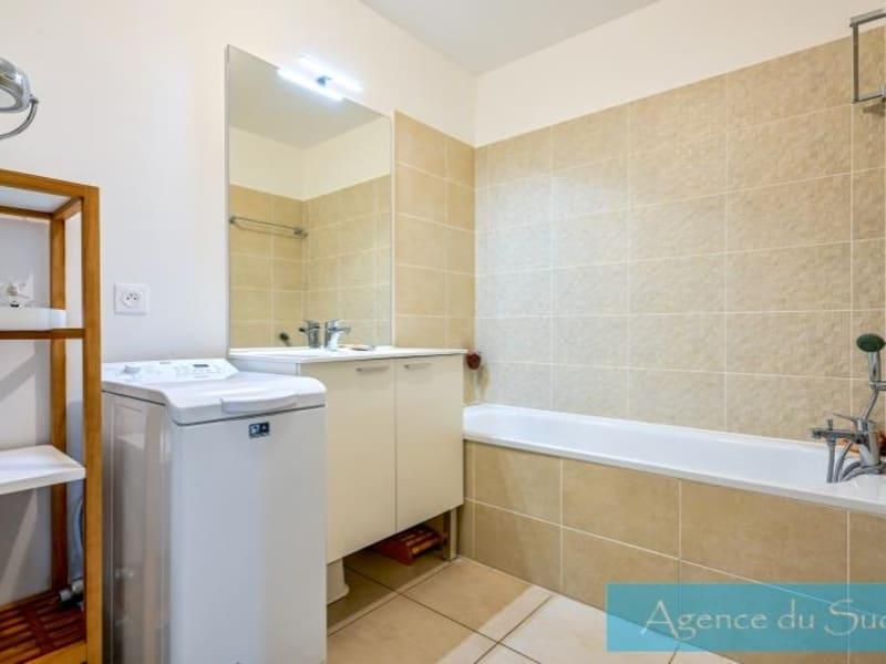 Vente appartement Marseille 12ème 290000€ - Photo 10