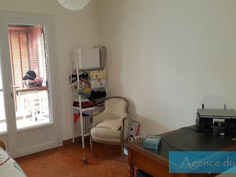 Vente maison / villa Peypin 580000€ - Photo 8