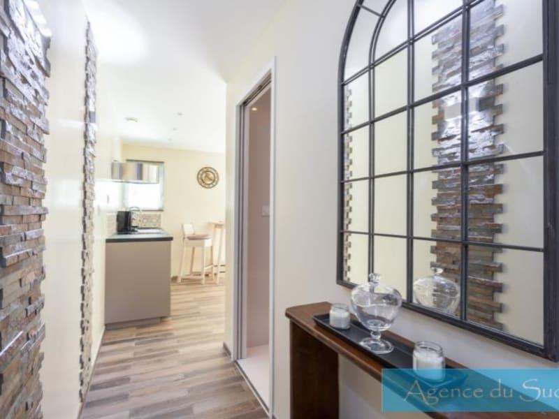 Vente maison / villa Aubagne 315000€ - Photo 4