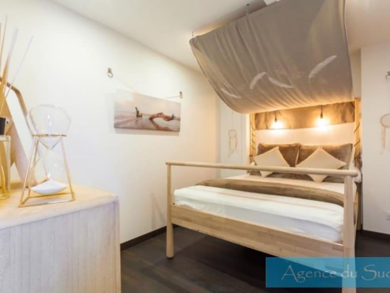 Vente maison / villa Aubagne 315000€ - Photo 6