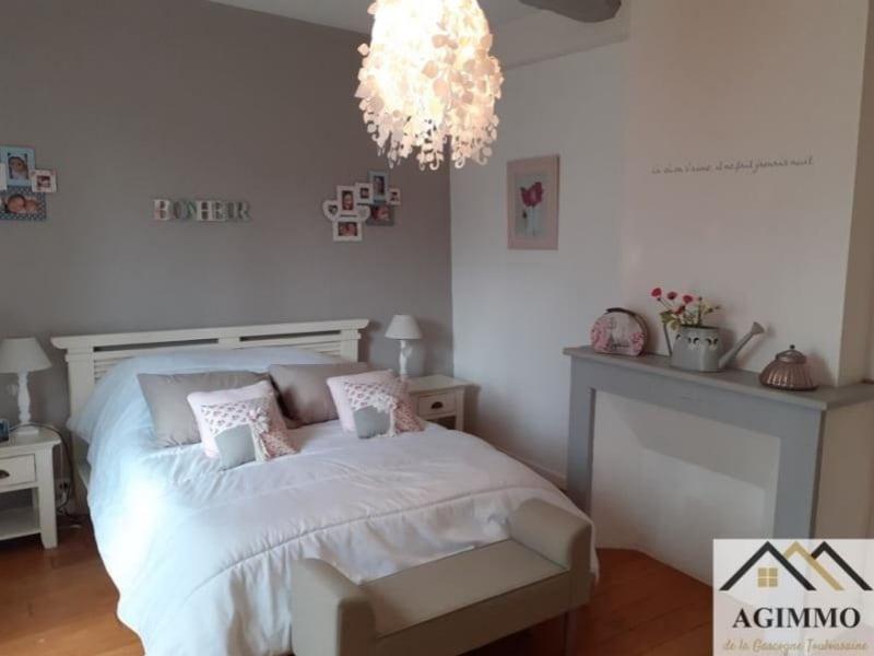 Vente maison / villa L isle jourdain 425000€ - Photo 6
