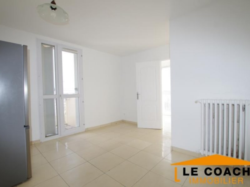 Sale apartment Gagny 207000€ - Picture 3