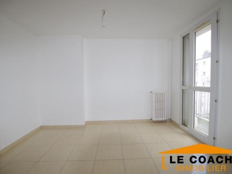Sale apartment Gagny 207000€ - Picture 4