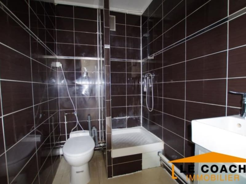 Sale apartment Gagny 207000€ - Picture 5