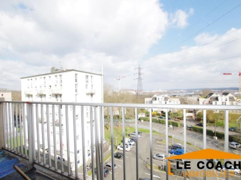 Sale apartment Gagny 207000€ - Picture 6