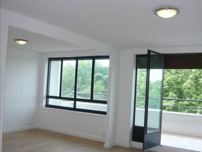 Rental apartment Paris 14ème 2030€ CC - Picture 2