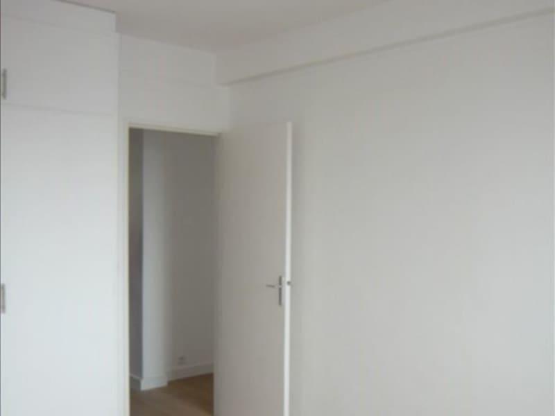 Rental apartment Paris 14ème 2030€ CC - Picture 4