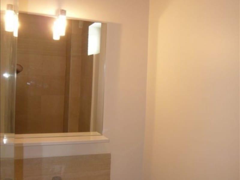 Rental apartment Paris 14ème 2030€ CC - Picture 8