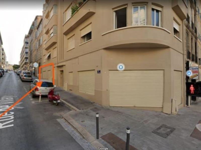 Rental empty room/storage Marseille 6ème 825€ HC - Picture 3