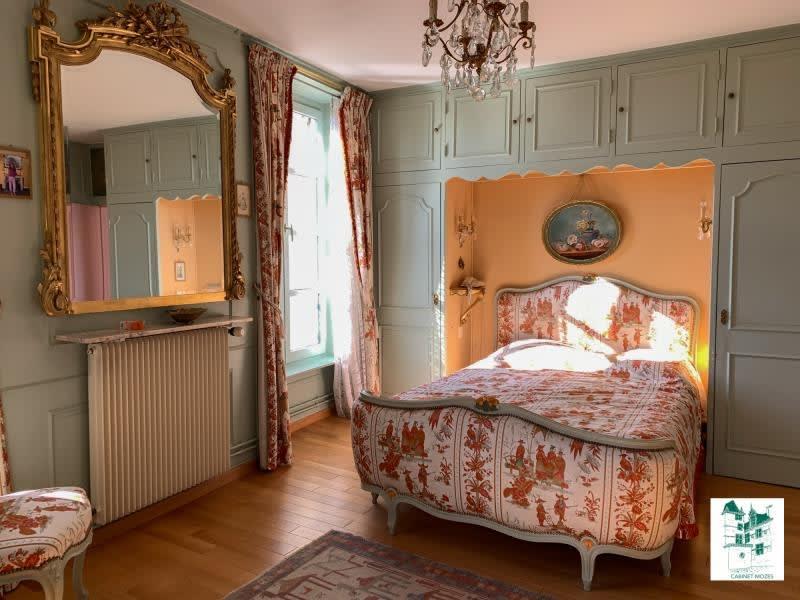 Vente maison / villa Caen 1144000€ - Photo 4