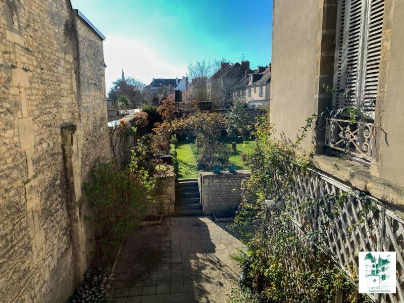 Vente maison / villa Caen 1144000€ - Photo 5