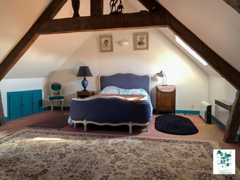 Vente maison / villa Caen 1144000€ - Photo 7