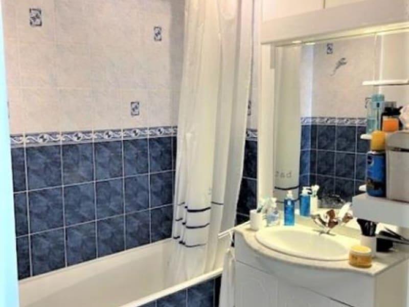Vente appartement Puteaux 325000€ - Photo 5