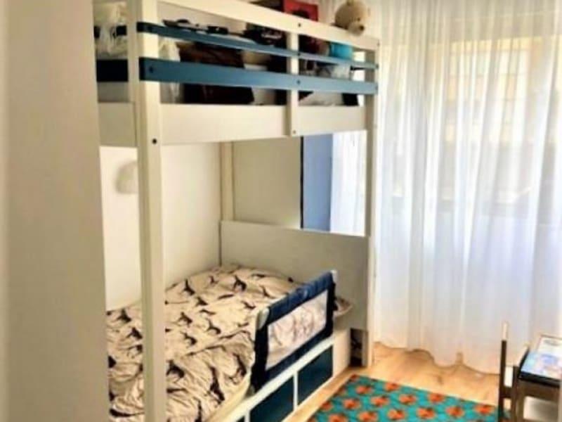 Sale apartment Puteaux 374500€ - Picture 4