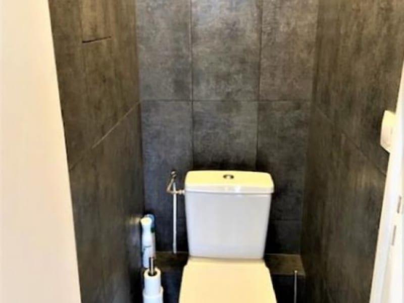 Sale apartment Puteaux 374500€ - Picture 5