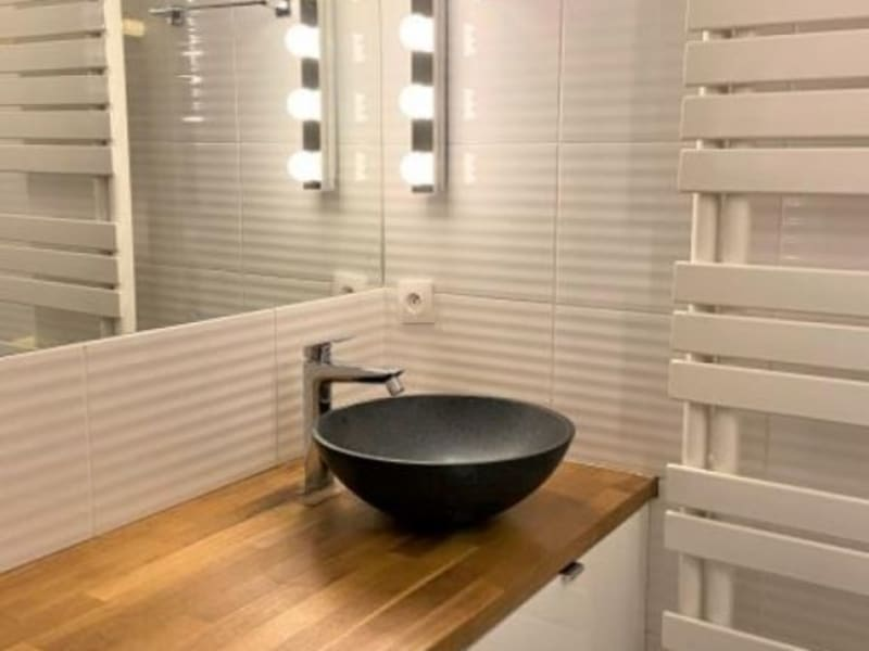 Sale apartment Puteaux 374500€ - Picture 6