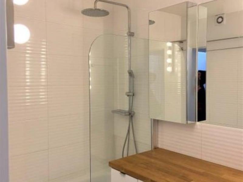 Sale apartment Puteaux 374500€ - Picture 7
