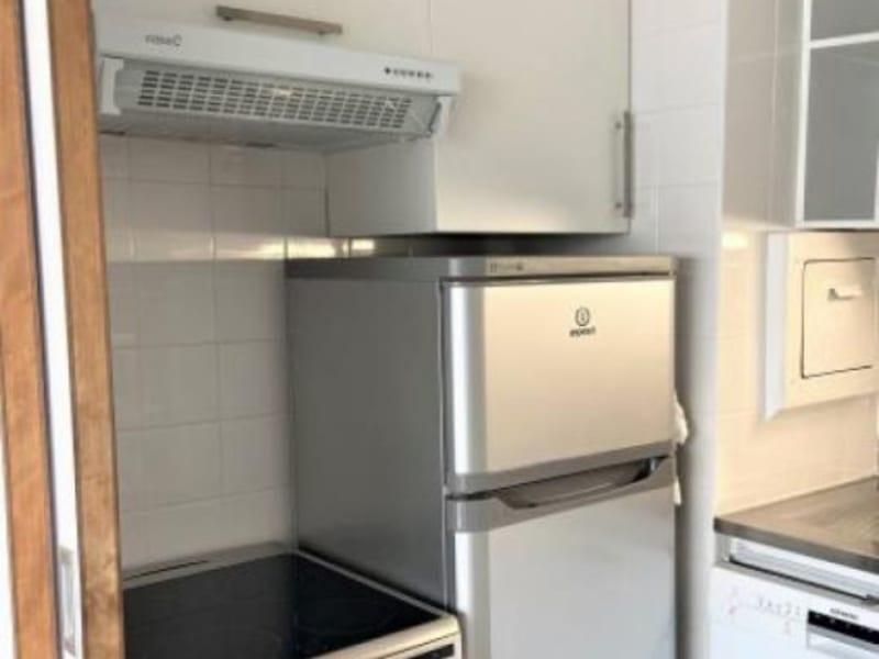 Sale apartment Puteaux 330000€ - Picture 7