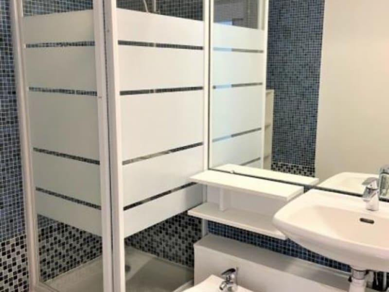 Sale apartment Puteaux 330000€ - Picture 8
