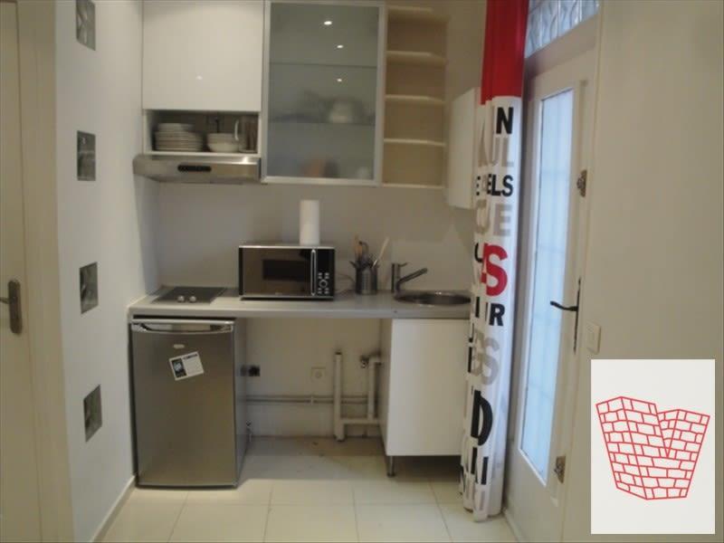 Location appartement Bois colombes 590€ CC - Photo 3
