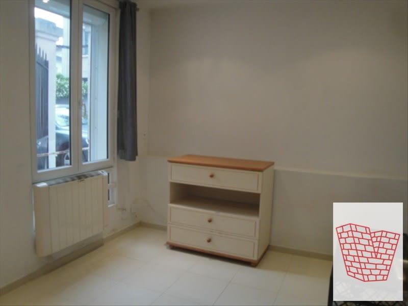 Location appartement Bois colombes 590€ CC - Photo 5