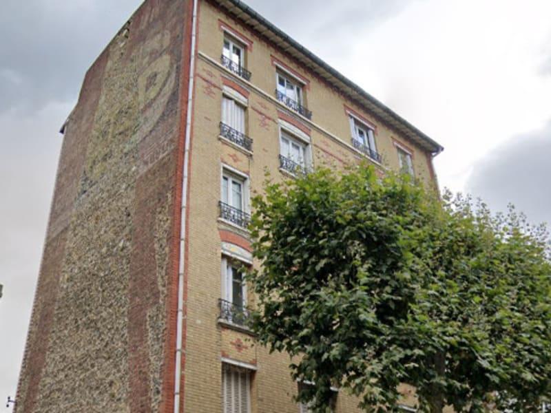 La Garenne-colombes - 3 pièce(s) - 44 m2