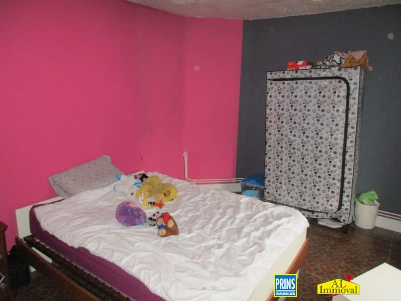 Sale house / villa Mametz 105000€ - Picture 7