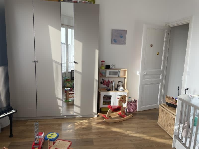 Vente appartement Colombes 450 000€ - Photo 6