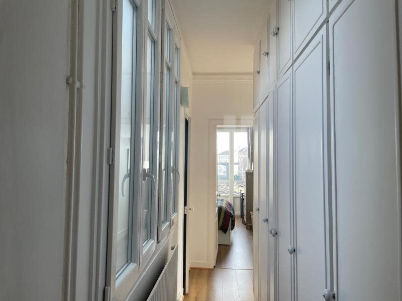 Vente appartement Colombes 450 000€ - Photo 10