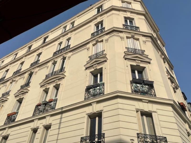 Vente appartement Colombes 450 000€ - Photo 11
