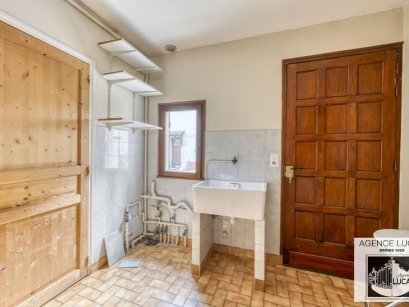 Vente maison / villa Verrieres le buisson 490000€ - Photo 3