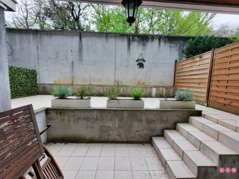 Location appartement Acheres 734€ CC - Photo 4