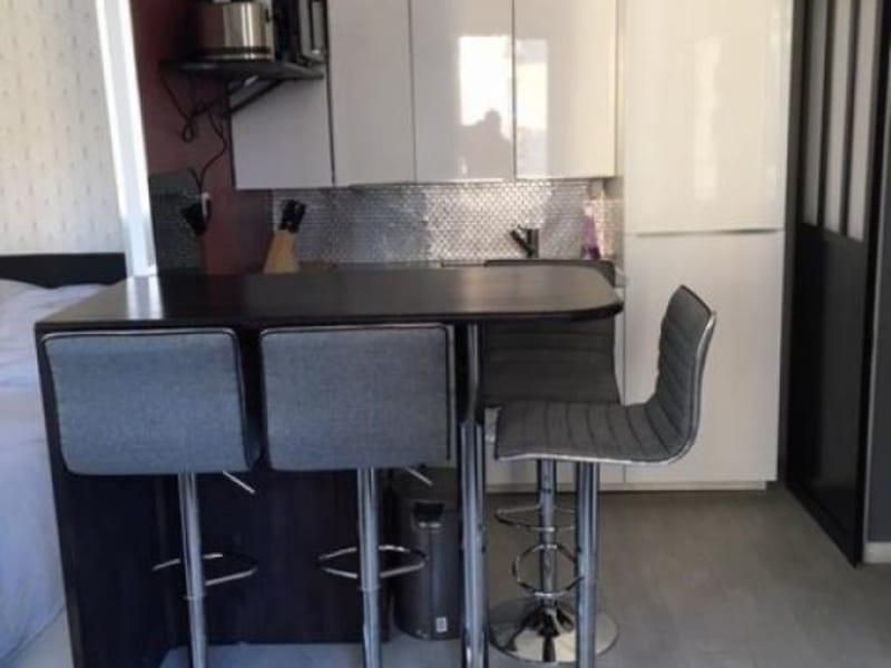 Location appartement Paris 3ème 1200€ CC - Photo 7