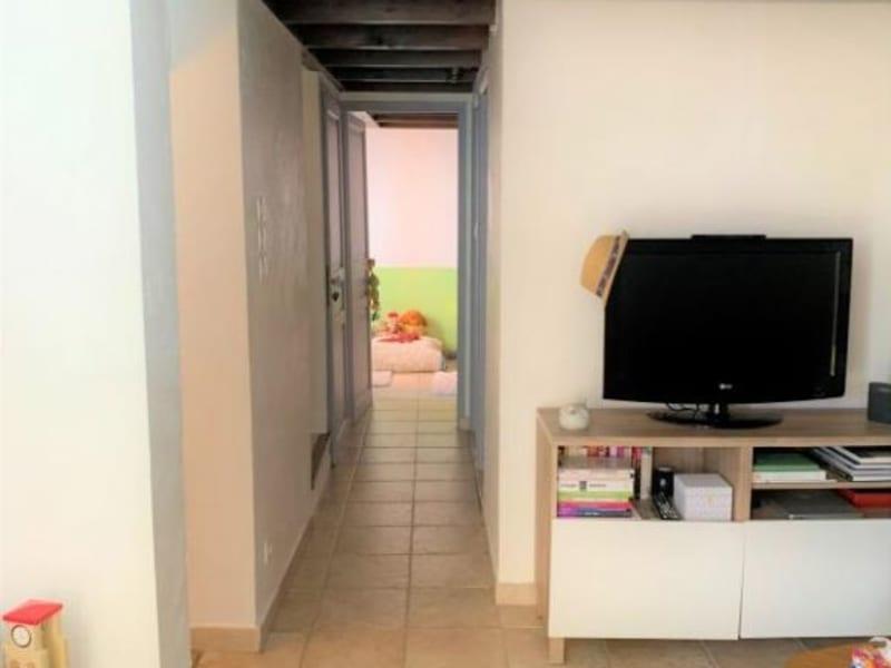 Venta  casa Eguilles 324000€ - Fotografía 7