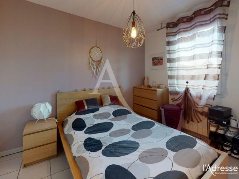 Sale apartment Colomiers 159500€ - Picture 5