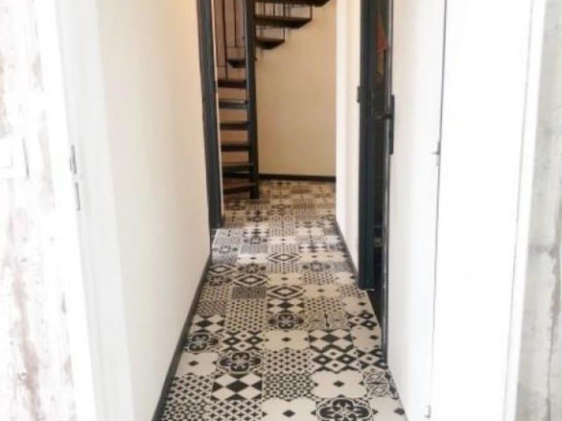 Vente appartement Sarcelles 208900€ - Photo 2