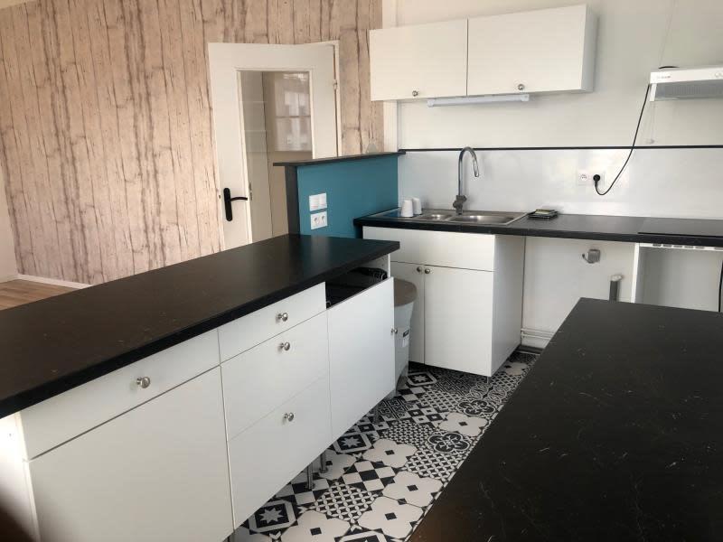 Vente appartement Sarcelles 208900€ - Photo 3