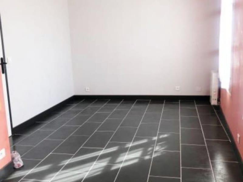 Vente appartement Sarcelles 208900€ - Photo 4