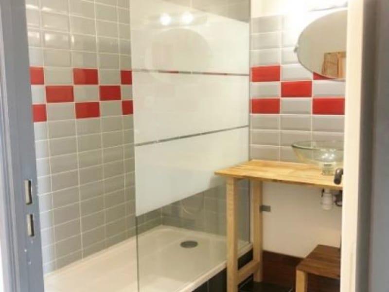 Vente appartement Sarcelles 208900€ - Photo 5