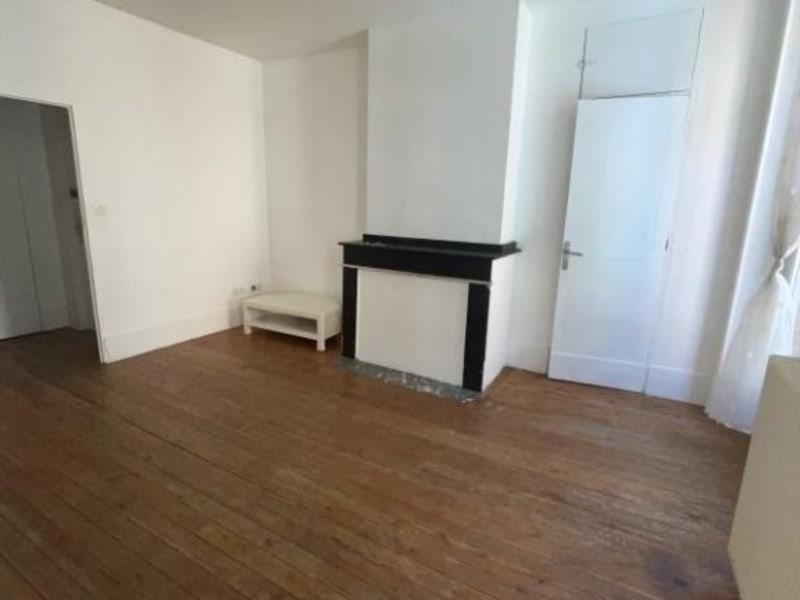 Alquiler  apartamento Toulouse 831,12€ CC - Fotografía 2