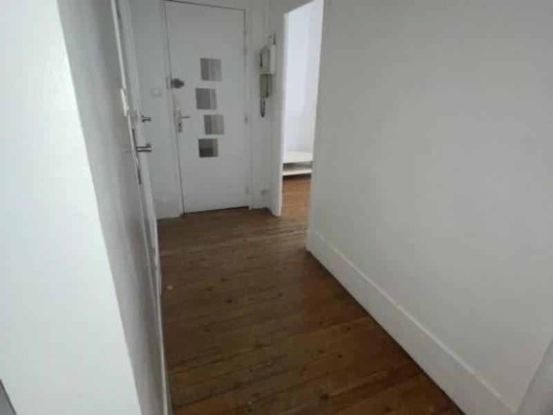 Alquiler  apartamento Toulouse 831,12€ CC - Fotografía 4
